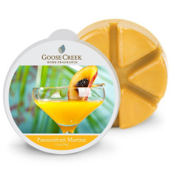 Goose Creek Wax Melt...